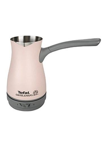 Coffee Expert Pudra-Tefal